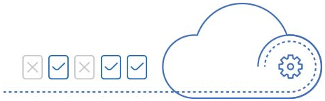 Endpoint Protection Cloud